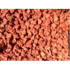 Annatto Seeds x 100g
