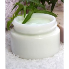 Body Butter Assessment Flexi Essential Oil 1