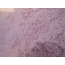 Calamine Powder 100g