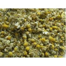 Chamomile Flowers 50g
