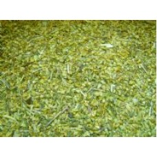 Chickweed Dried 100g