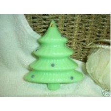 Bath Bomb Assessment Foaming Flexi Seasonal 1