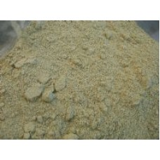 Fennel Ground 100g