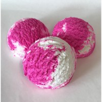 Bubble Bar Assessment Flexi No 3