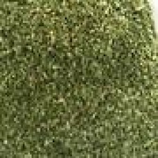 Nettle Leaves Dried 100g