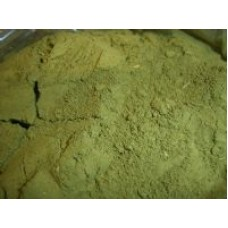 Red Henna Powder 100g