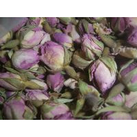 Rose Buds Antique Pink 10g