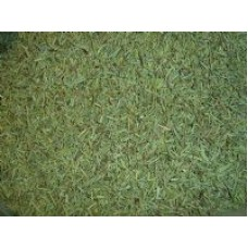 Rosemary Dried 100g