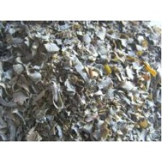 Seaweed Pieces 50g