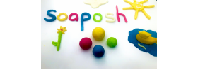 Soaposh Soap Dough Flexi Assessments