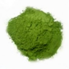 Spinach Powder 100g