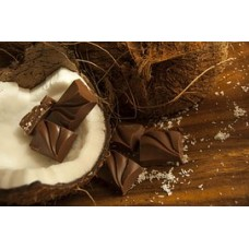 Chocolate Coconut Fragrance x 10ml