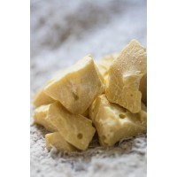 Cocoa Butter Fragrance x 10ml