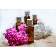 Fragrance Oil Pack - Flexi Assessment Fine Fragrance 1 30ml