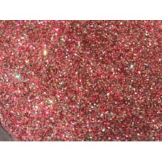 Glitter Dragons Dust Microfine 10g