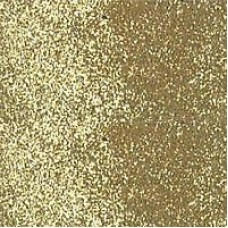 Biodegradable Glitter Gold  10g