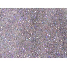 Glitter Unicorn Dreams Microfine 10g