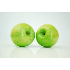 Green Apple Fragrance 1 Lt