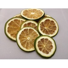 Dried Citrus Slices  50g