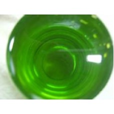 Water based Colour Green 10ml
