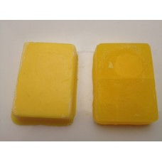 Inpex Candle Wax Dye Yellow
