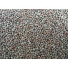 Black Peppercorns 50g