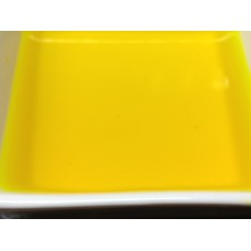 Water Soluble Dye Neon Yellow  25g