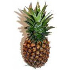 Pineapple Fragrance x 10ml