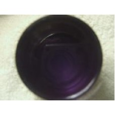 Concentrated Powder Purple in bottle.