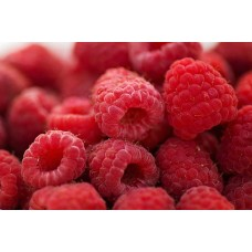 Raspberry Crush Fragrance x 10ml
