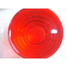 Water based Colour Red 10ml
